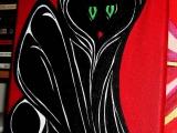 Katze2 (2)