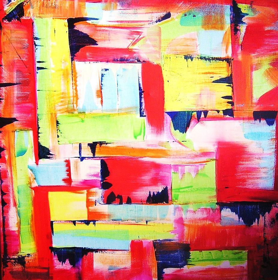https://www.atelier-e-six.de/wordpress/wp-content/uploads/2017/12/leiselllljmj-021zzzzzzzzzz.jpg